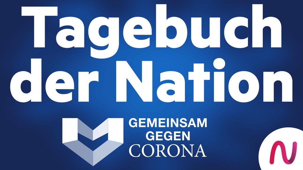 Tagebuch der Nation - Briefe-Podcast von RTL und STern