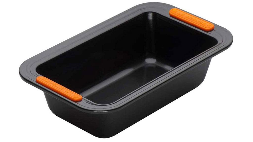 Le Creuset Backform