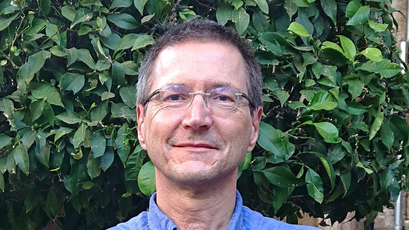 Prof. Dr. med. Karl-Heinz Leven  Institut für Geschichte und Ethik der Medizin,