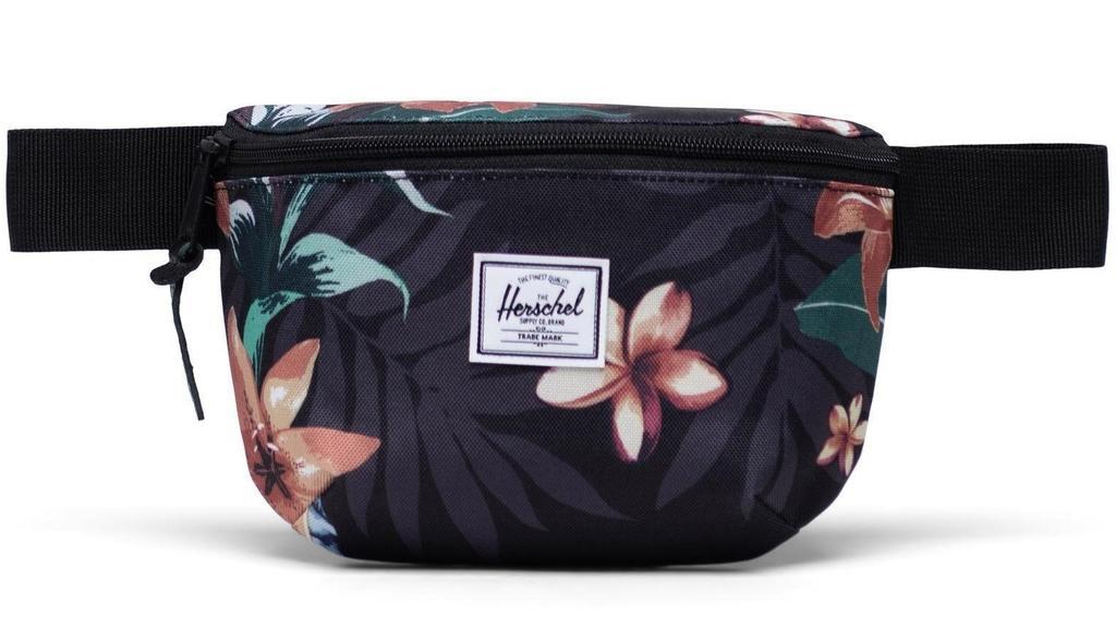 Herschel-Tasche