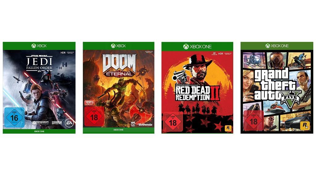Xbox-One-X-Bundle