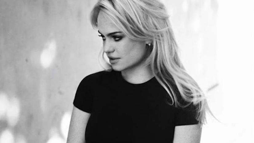 Sängerin Duffy enthüllte Details ihres Vergewaltigungs-Martyriums.
