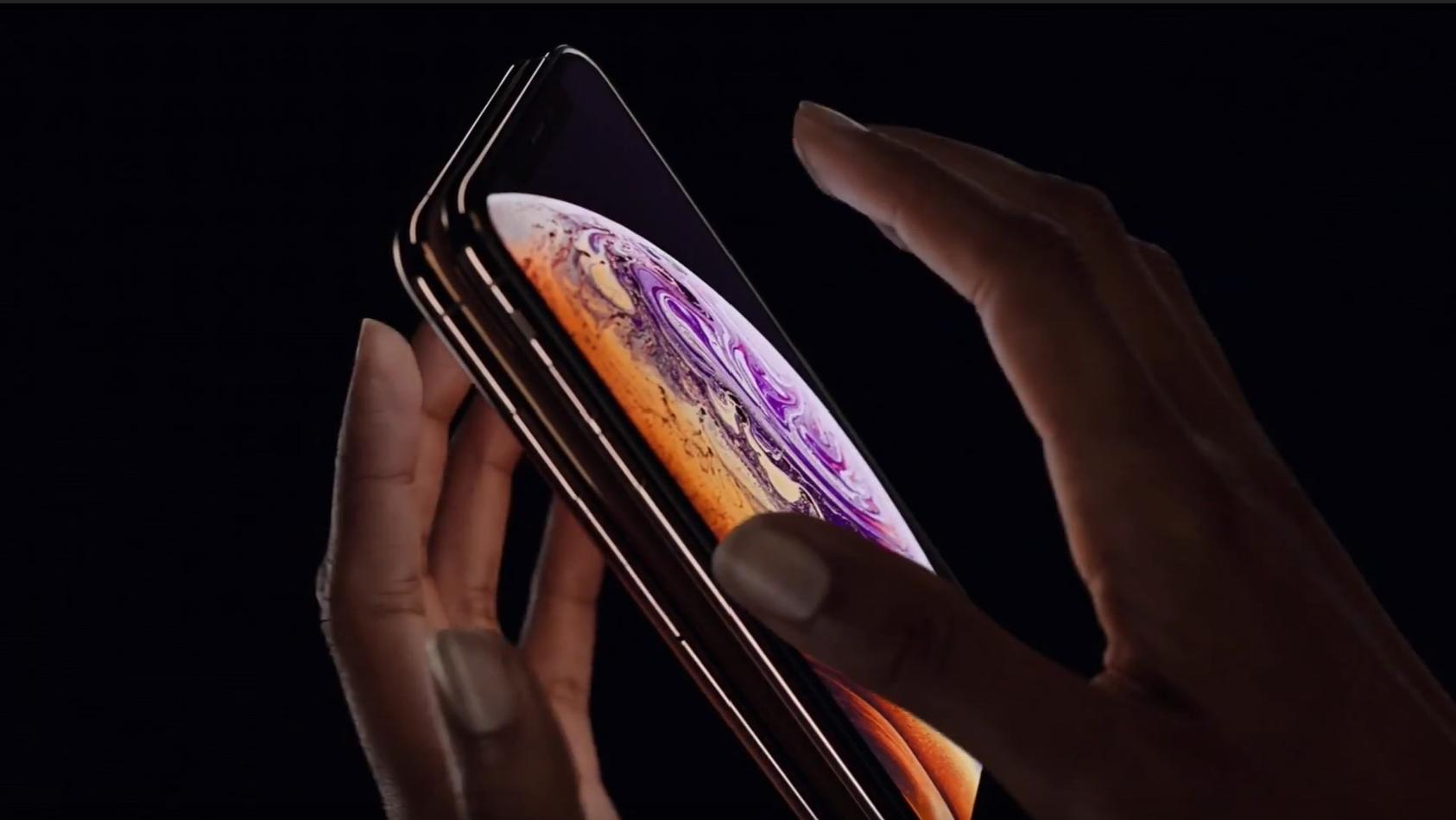 iPhone XS: Spannendes iPhone-Angebot im Tarif-Check