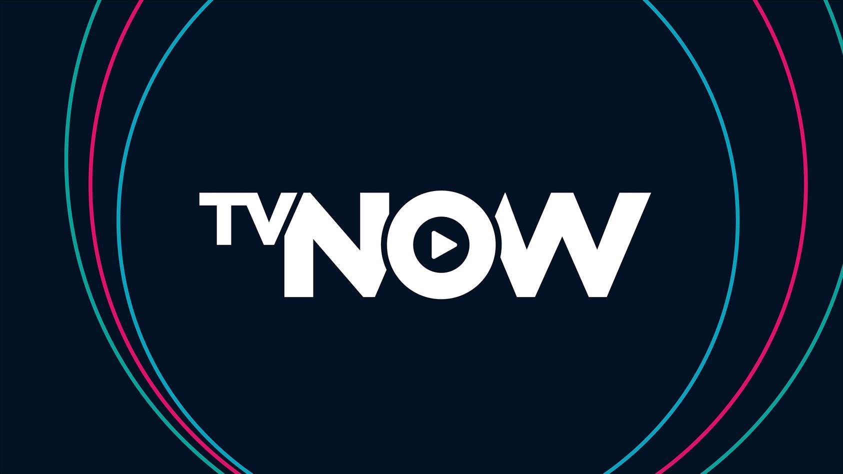Was Ist Tvnow Premium Kosten Testphase Abo Co Alle Infos Auf Einen Blick