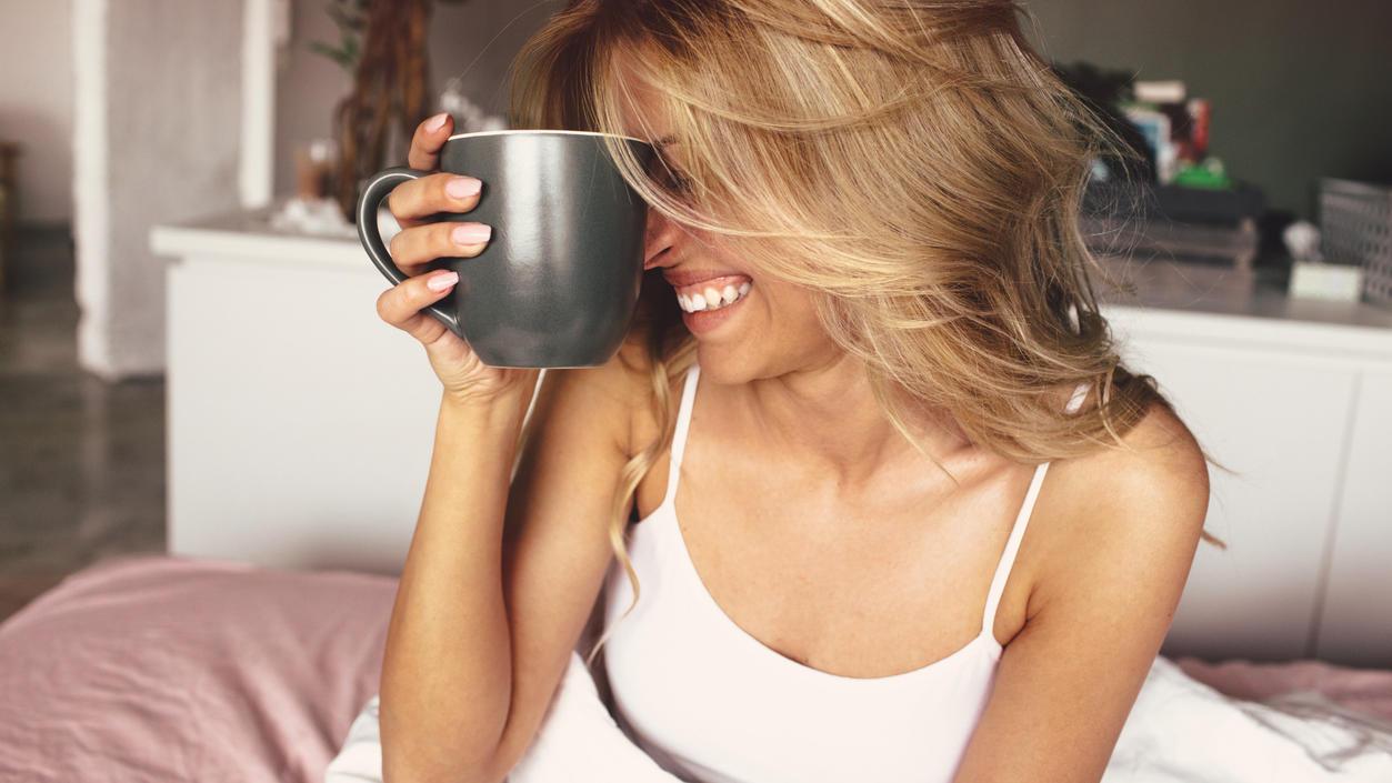 Wer Kaffee liebt, setzt irgendwann auf einen Kaffeevollautomaten