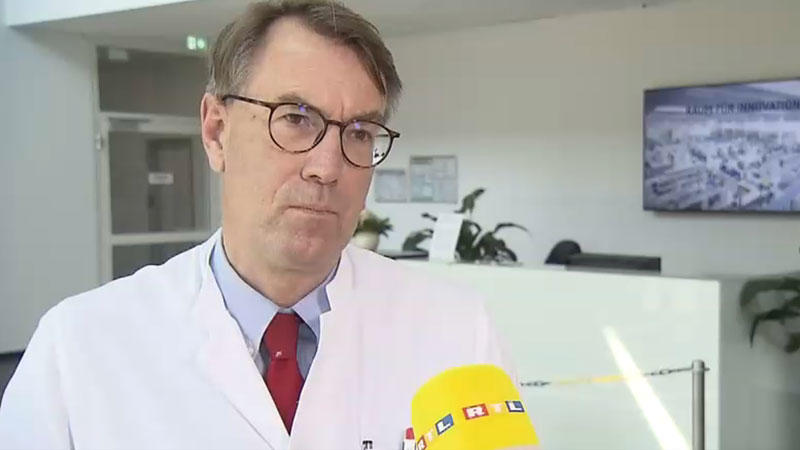 Dr. Zinn