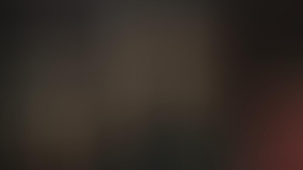 """Marcellino Kremers sucht in """"Match! Promis auf Datingkurs"""" die große Liebe."""