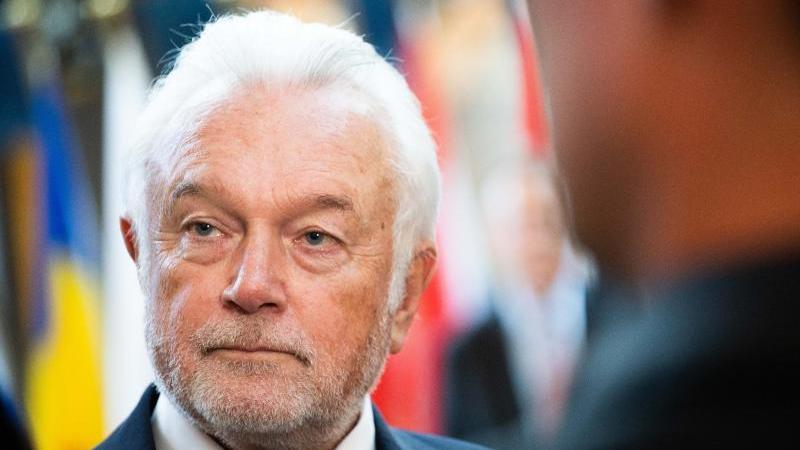 Wolfgang Kubicki (FDP). Foto: Philipp von Ditfurth/dpa/Archivbild