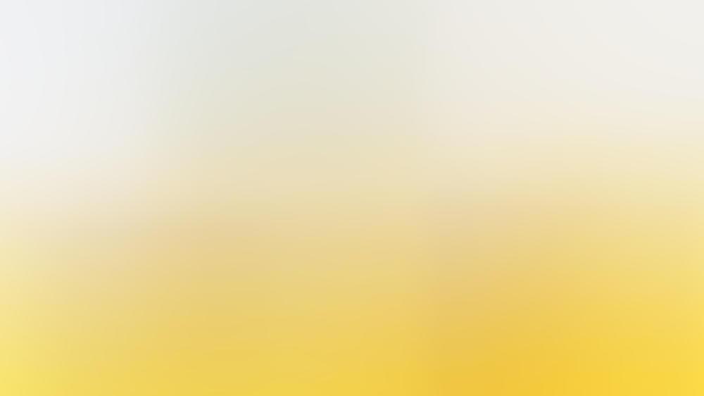 Zitrone und Essig können mit chemischen Reinigern mithalten.