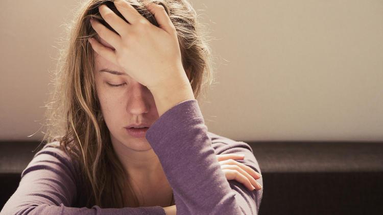 Kopfschmerz-Trigger - Wenn das Wetter die Migräne macht