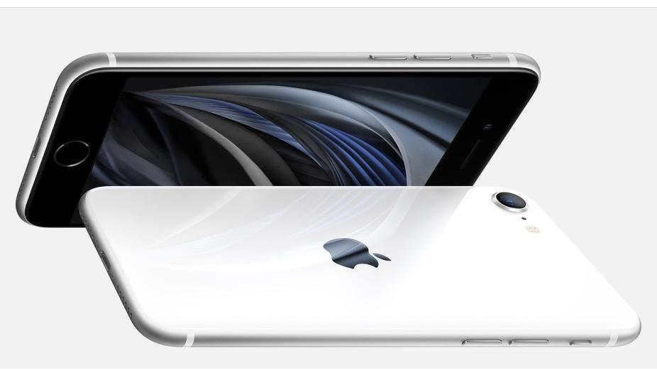 d1 vertrag mit iphone 7 plus bei media markt