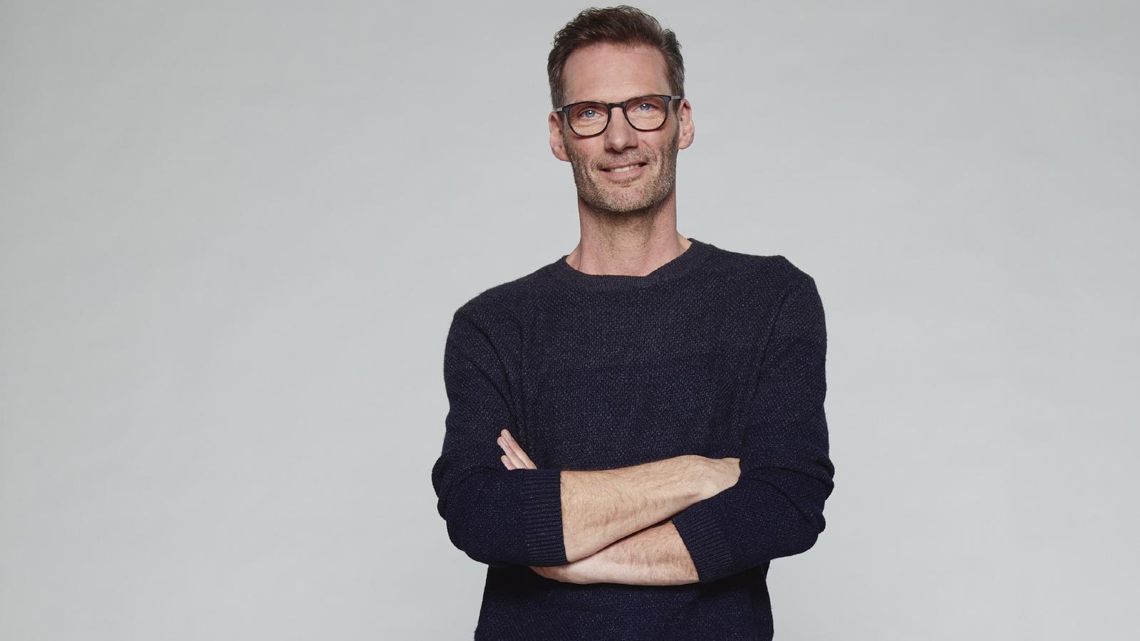 Clemens Löhr nicht mehr Schauspieler bei GZSZ