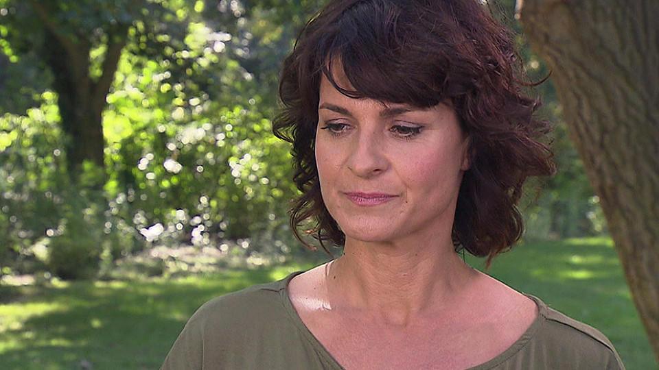 Marlene Lufe