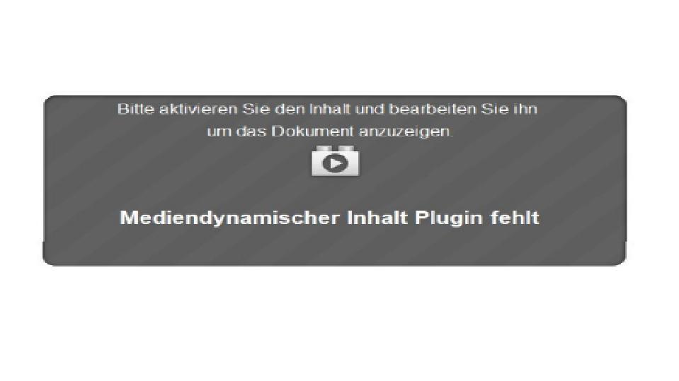 Phishing Mail im Namen von DHL