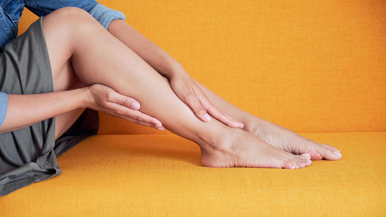 Welcher Epilierer ist der beste für glatte Beine?