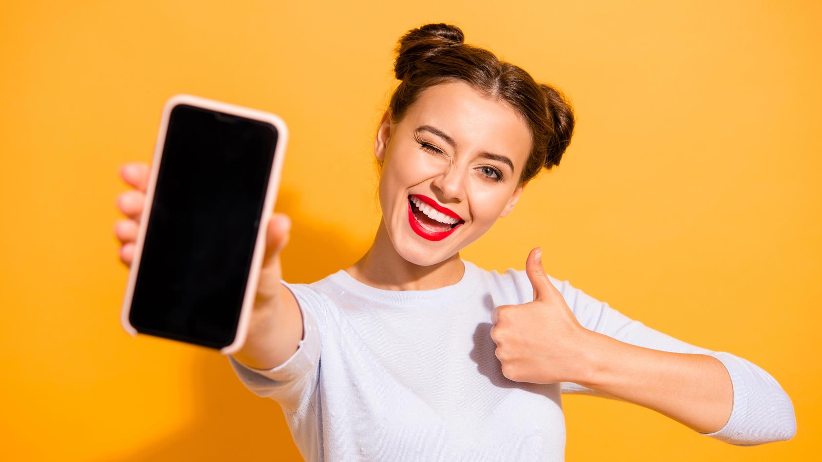 Smartphone: Welche Angebote sich derzeit lohnen.
