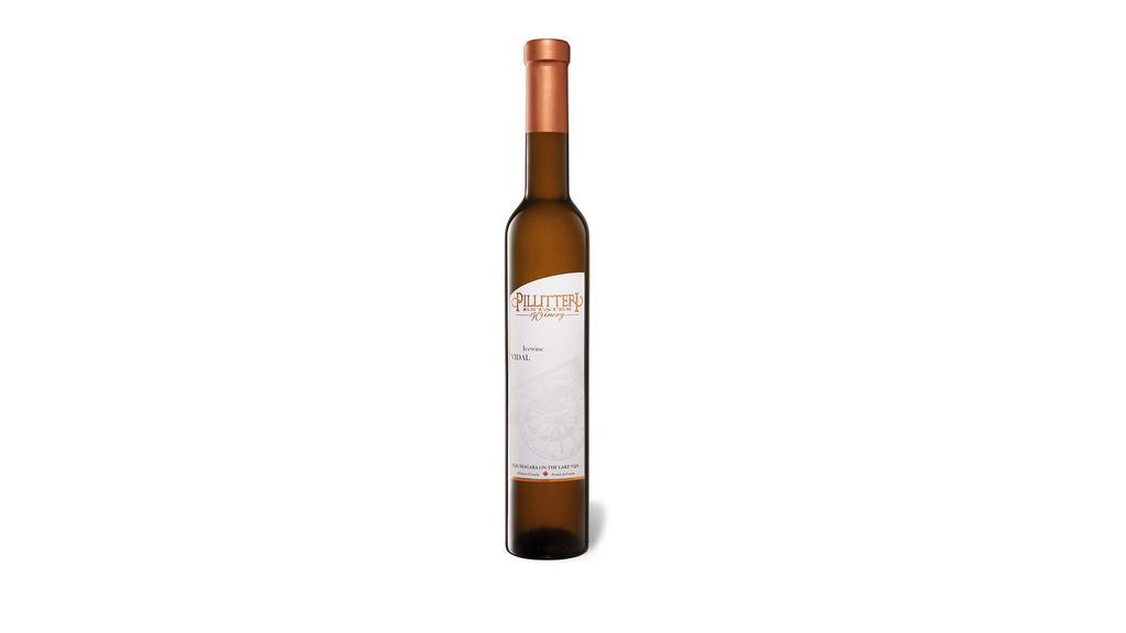 Lidl Test Wein