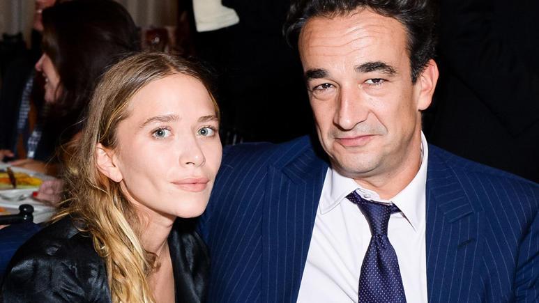 Mary-Kate Olsen und Olivier Sarkozy waren fünf Jahre lang verheiratet