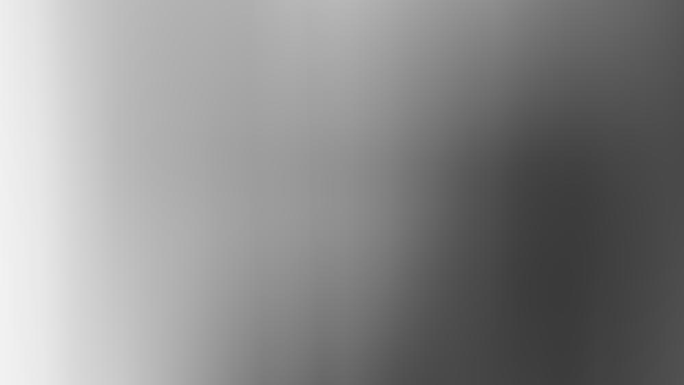 Wurde nur 28 Jahre alt: Das Topmodel Zara Abid