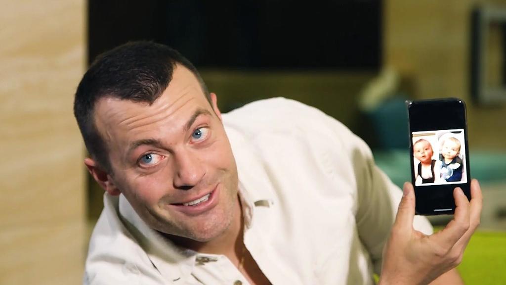 AWZ-Star Jörg Rohde