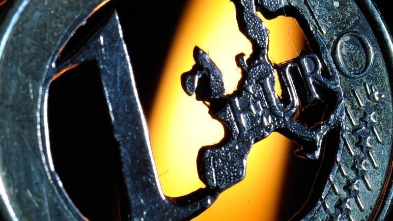 Die EU-Kommission plant ein Konjunkturprogramm im Umfang von 750 Milliarden. Foto: picture alliance / dpa