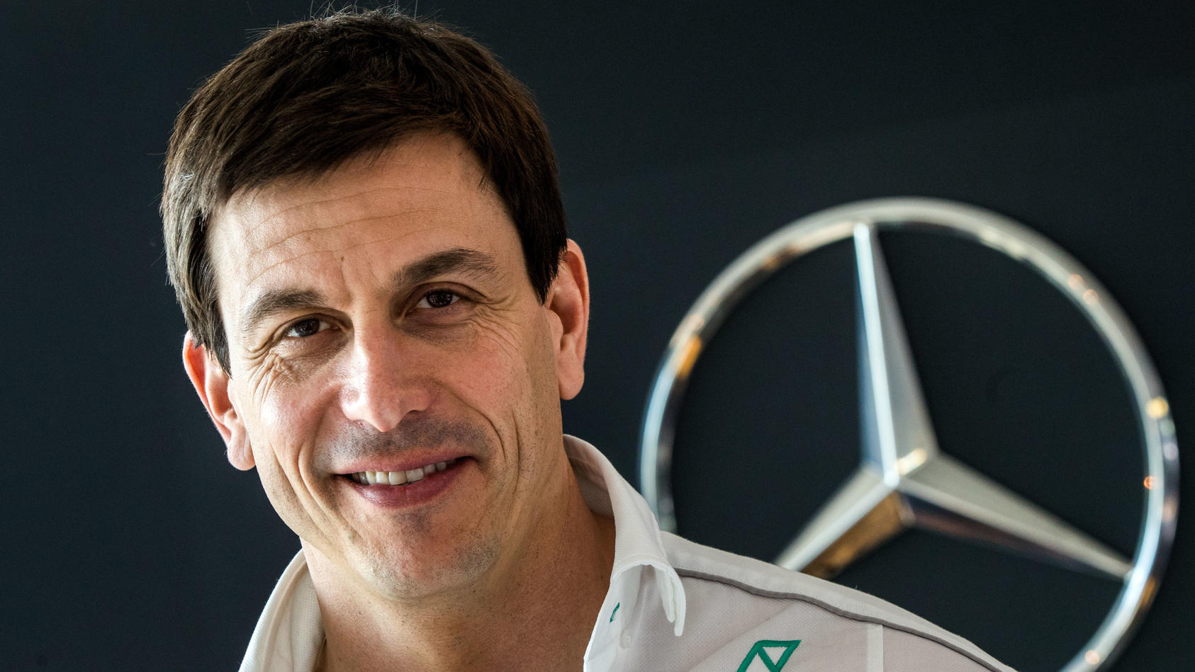 Mercedes-Teamchef: Vorerst keine Verhandlungen mit Vettel