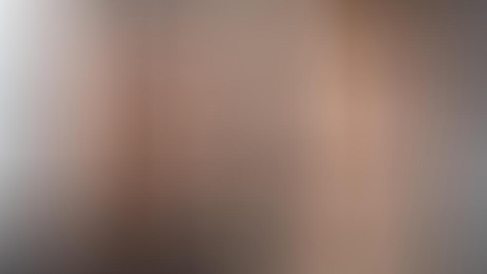 Nina Dobrev hat Shaun White einen neuen Haarschnitt verpasst.
