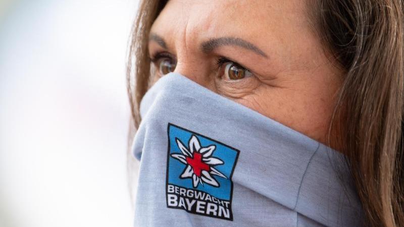 Ilse Aigner (CSU), Präsidentin des bayerischen Landtags. Foto: Sven Hoppe/dpa