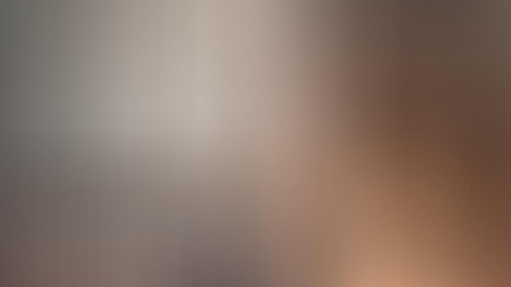 Schauspielerin Ina Paule Klink ist im Reinen mit sich selbst.