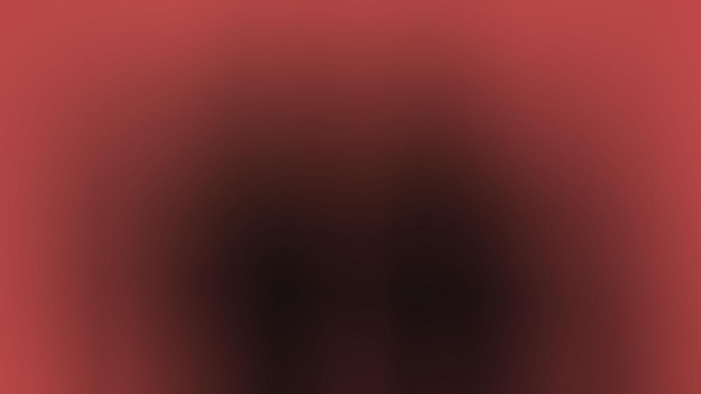 """Am 19. Juni veröffentlichen The Black Eyed Peas ihr Album """"Translation""""."""