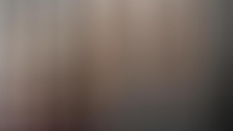 Ein Bild aus besseren Tagen: Nicole Young und Dr. Dre bei einer Filmpremiere 2017