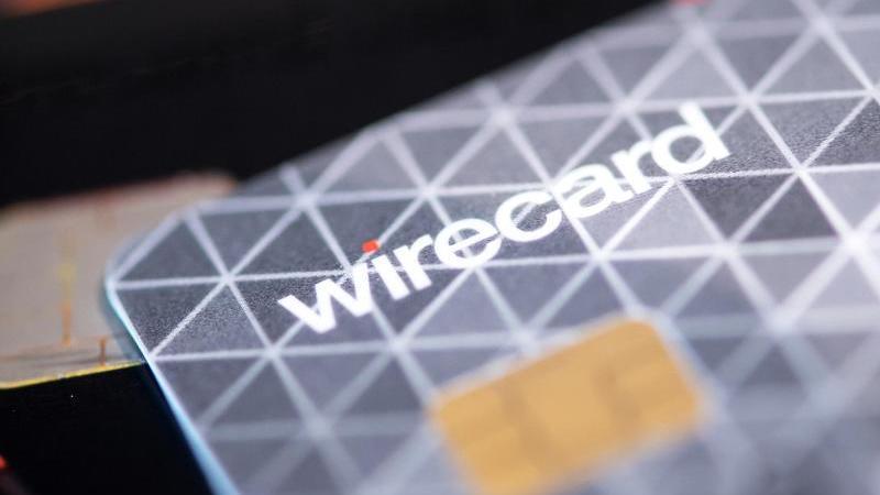 Der Bilanzskandal bei Wirecard hat viele Anleger Geld gekostet. Der Fall ist ein gutes Beispiel für die Risiken des Aktienmarktes. Foto: Sven Hoppe/dpa/dpa-tmn