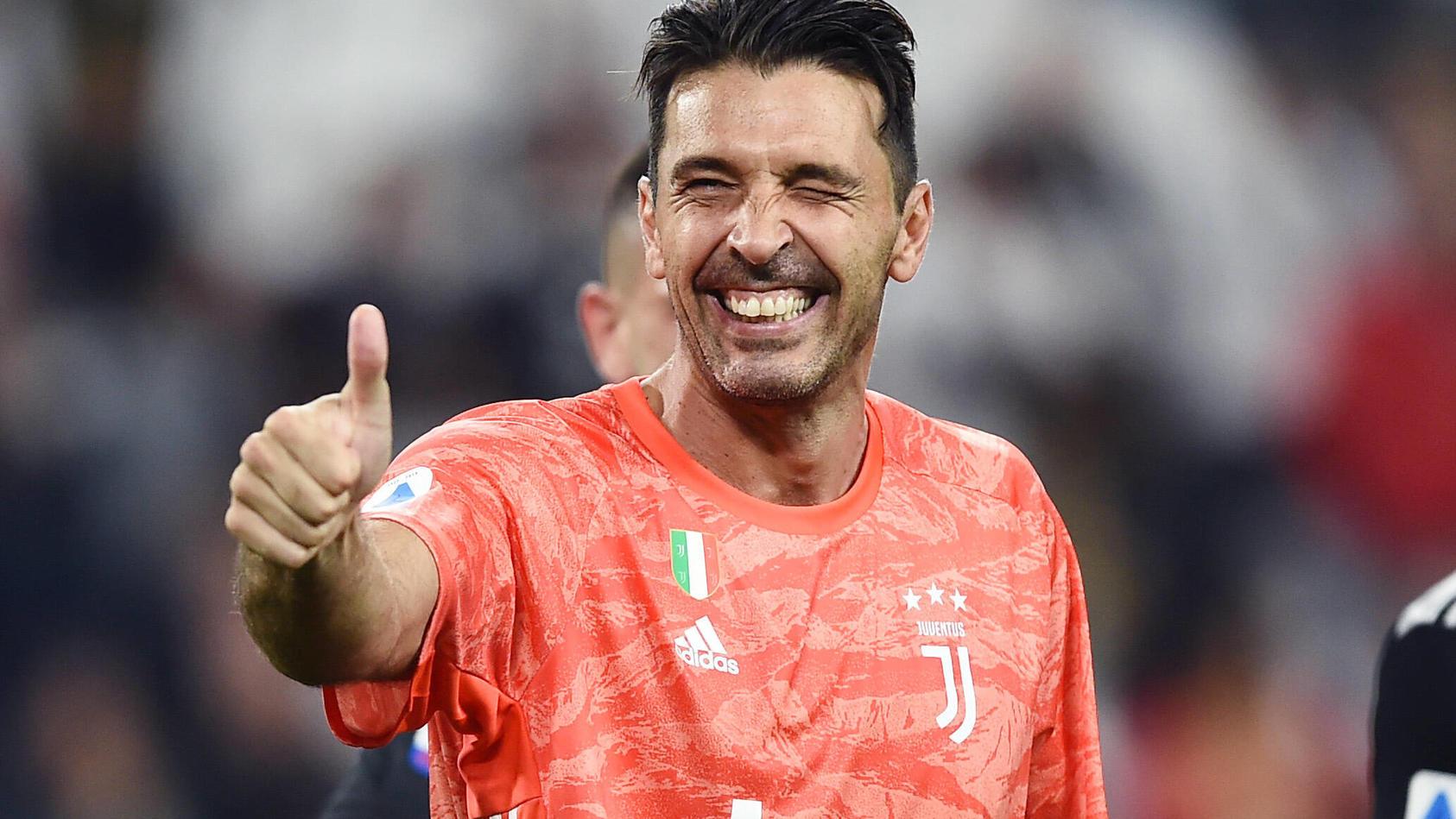 Bilder des Jahres 2019, Sport 09 September Sport Themen der Woche KW38 Db Torino 21/09/2019 - campionato di calcio seri