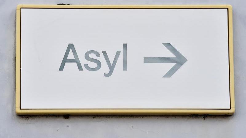 Eine Reform der gemeinsamen Asylpolitik in er EUlässt seit Jahren auf sich warten. Foto: Uli Deck/dpa