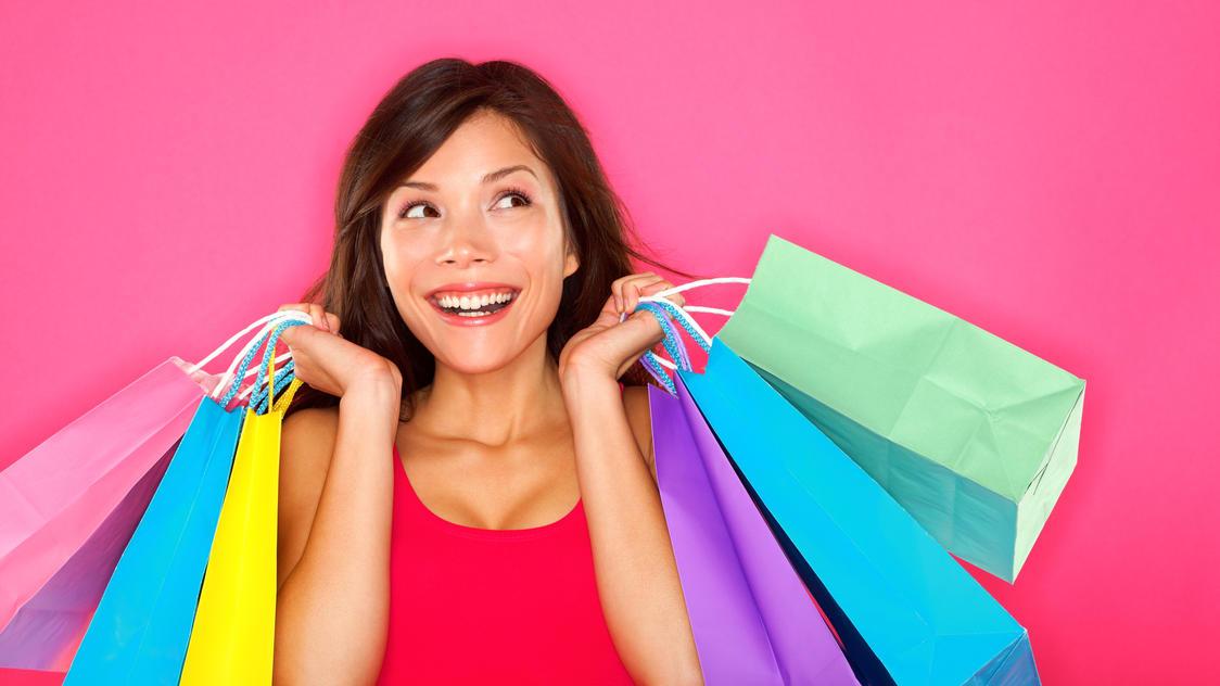 Angebote: Das sind die besten Deals, Schnäppchen und Rabatte des Tages.