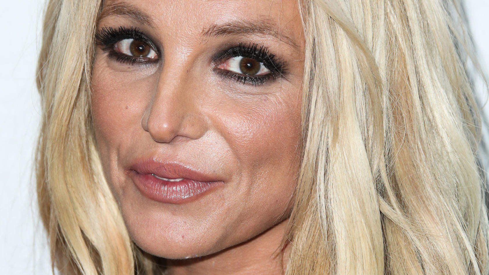 Was ist nur mit Britney Spears los? Auf ihrem Instagram-Account herrscht Schweigen.