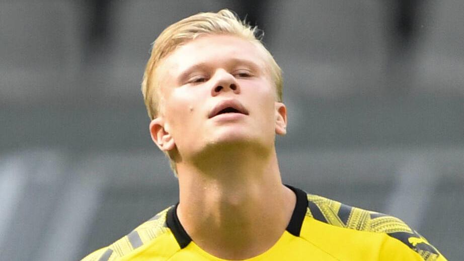 1. Fussball Bundesliga, Bosussia Dortmund - TSG 1899 Hoffenheim, Geisterspiel 27.06.2020, xmeix, 1.Fussball Bundesliga,
