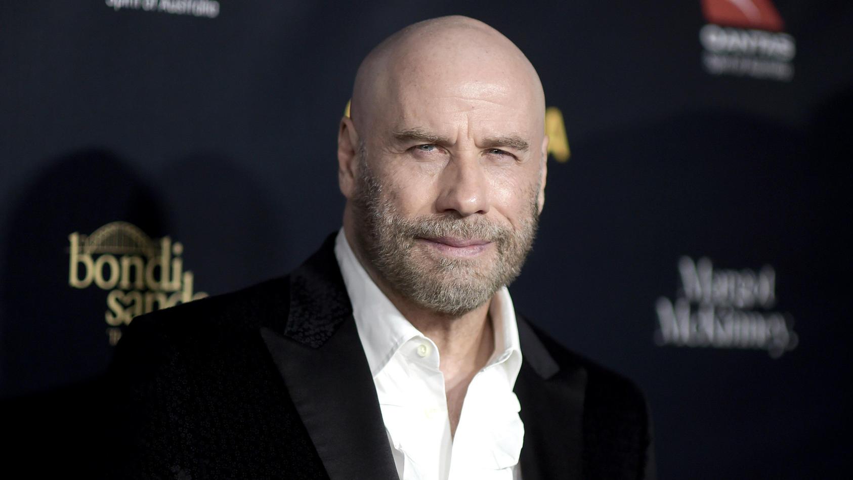 John Travolta hat seine geliebte Ehefrau Kelly Preston verloren. Es ist nicht die erste Frau an seiner Seite, die den Kampf gegen Brustkrebs verloren hat.