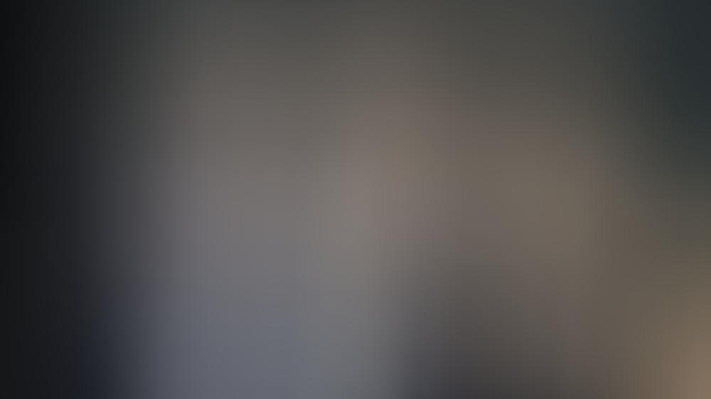 Bastian Schweinsteiger und Ana Ivanovic blicken auf vier glückliche Ehejahre zurück.
