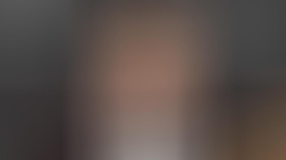 """Nico Santos wird erneut bei """"The Voice of Germany"""" zu sehen sein."""