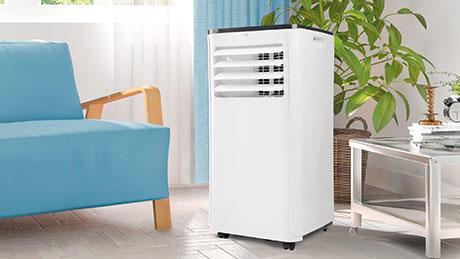 Klimaanlage von Medion