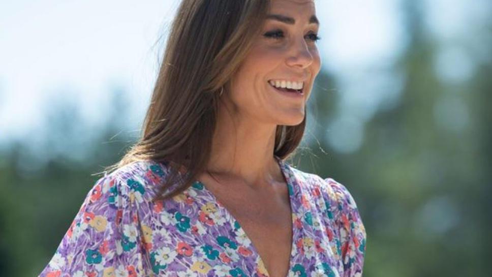 Kate-Middleton-Kleid