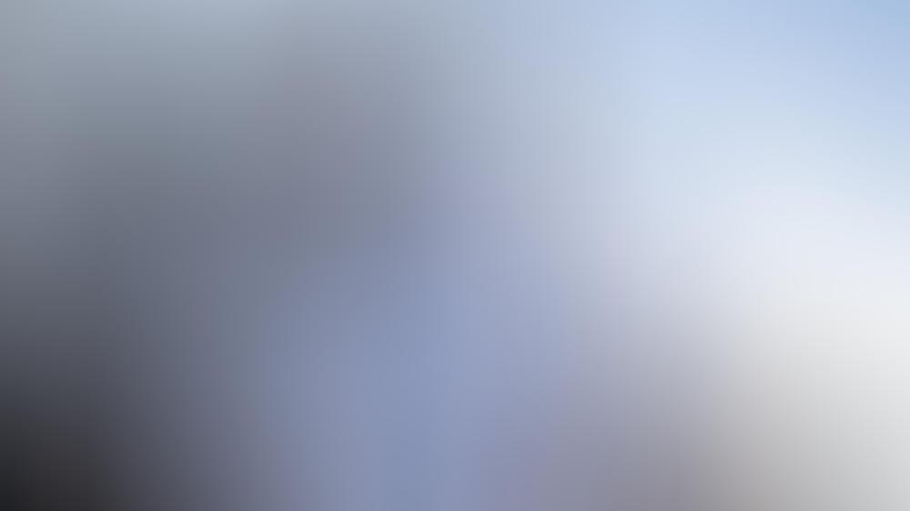 """Hollywoodstar Russell Crowe mimt in """"Unhinged - Außer Kontrolle"""" einen psychotischen Fremden."""