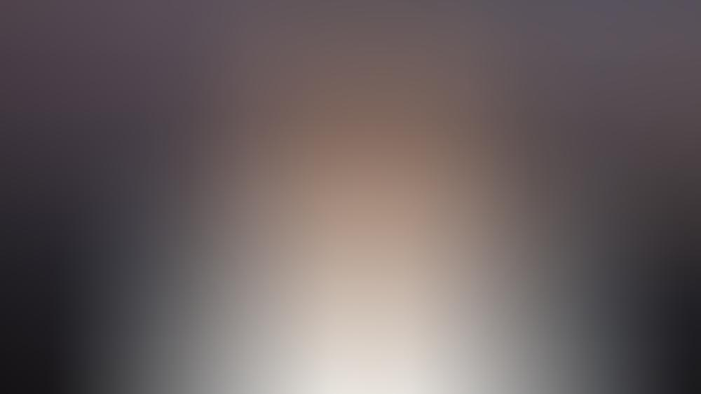 """Mit """"Such Pretty Forks In The Road"""" veröffentlicht Alanis Morissette endlich wieder neue Musik."""
