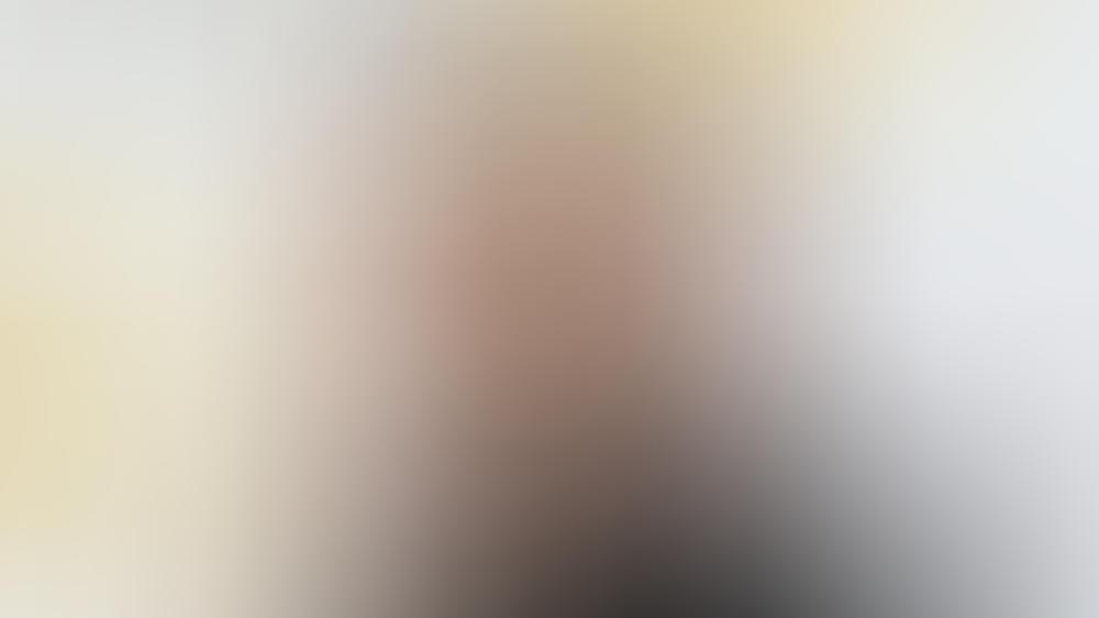 Tamar Braxton bricht ihr Schweigen.