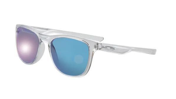 Sportbrille.