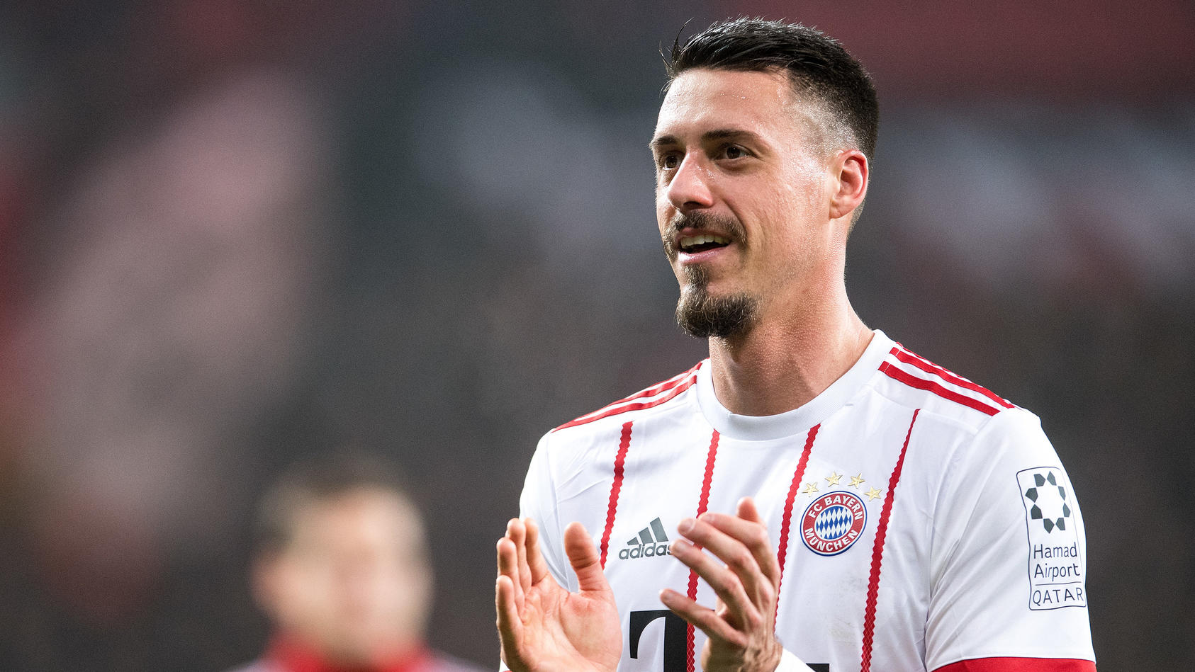 Ex-Nationalspieler Wagner beendet Fußball-Karriere