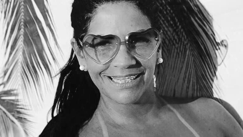 Tragisch: Die brasilianische Rapperin MC Atrevida stirbt nach einem Beauty-Eingriff.