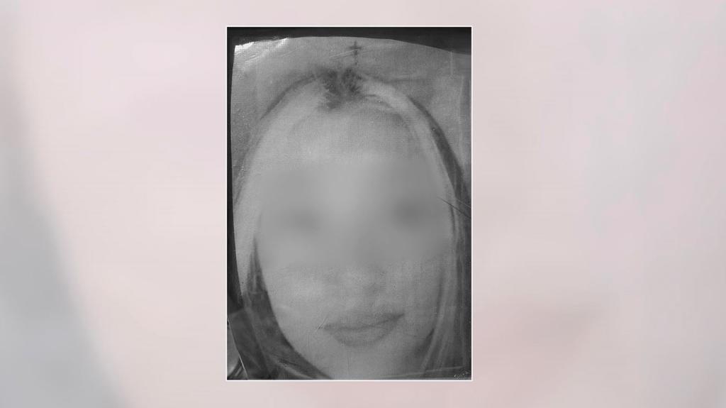 12-Jährige Adriana N. wurde durch Schüsse getötet