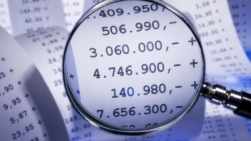 Abrechnung Rechnung rechnen Kosten Preise.jpg